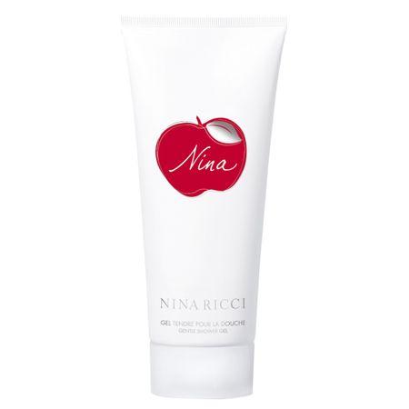 Nina Soft Body Lotion Nina Ricci - Hidratante Corporal - 200ml
