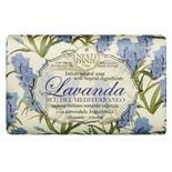 lavanda-blu-del-mediterraneo-nesti-dante-sabonete-perfumado-em-bbarra-150g