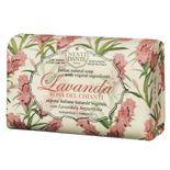 lavanda-rosa-del-chianti-nesti-dante-sabonete-perfumado-em-barra-150g