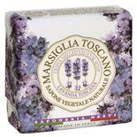 marsiglia-toscano-lavanda-toscana-nesti-dante-sabonete-em-barra-200g