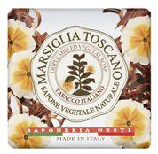 marsiglia-toscano-tabacco-italiano-nesti-dante-sabonete-em-barra-200g