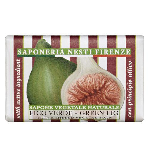 Le Deliziose Figo Nesti Dante - Sabonete em Barra 150g