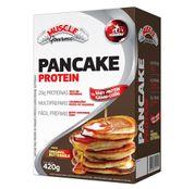 muscle-gourmet-pancake-protein-buttermilk-midway-suplemento-420g