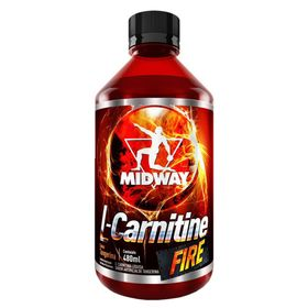 l-carnitine-fire-midway-emagrecedor-480ml