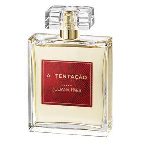 a-tentacao-deo-colonia-juliana-paes-perfume-feminino