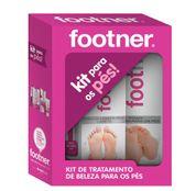 kits-para-os-pes-footner-caneta-contra-calosidades-espuma-para-os-pes