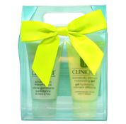 sparkle-e-glow-set-7-day-scrub-cream-moisturizing-gel-clinique-kit