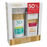 solar-expertise-supreme-protect-4-fps-30-solar-expertise-antirrugas-fps-30-kit