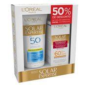 solar-expertise-supreme-protect-4-fps-50-solar-expertise-antirrugas-fps-60-kit