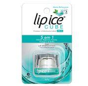 lip-ice-cube-fps-15-protetor-labial-menta-6-5g