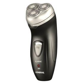 classic-mondial-barbeador-eletrico-be-01-biv