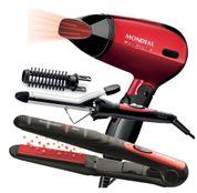 conjunto-especial-super-bonita-mondial-prancha-escova-modeladora-secador-ky53-biv