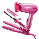 conjunto-especial-fashion-pink-mondial-prancha-escova-modeladora-secador-KT54-biv