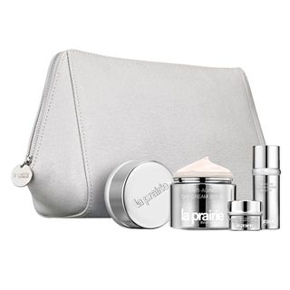 lineless-beauty-essential-la-prairie-kit
