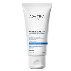 nutribalm-20-ada-tina-hidratante-corporal-200ml