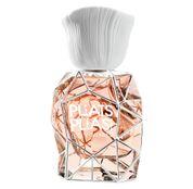 pleats-please-l-elixir-edition-eau-de-parfum-issey-miyake-perfume-feminino-30ml