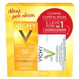 capital-solei-toque-seco-fps-50-com-cor-normadem-vichy-kit