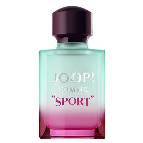 joop-homme-sport-eau-de-toilette-joop-perfume-masculino-75ml