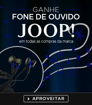 PromoJoop_22.09