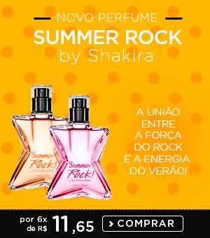 ShakiraSummerRock_22.09