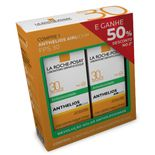 anthelios-airlicium-fps-30-la-roche-posay-protetor-solar-2x-50g