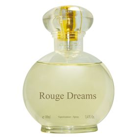 cuba-rouge-dreams-deo-parfum-cuba-paris-perfume-feminino-100ml