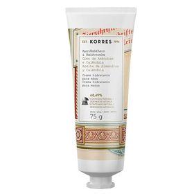 oleo-de-amendoas-e-calendula-korres-creme-hidratante-para-as-maos-75ml