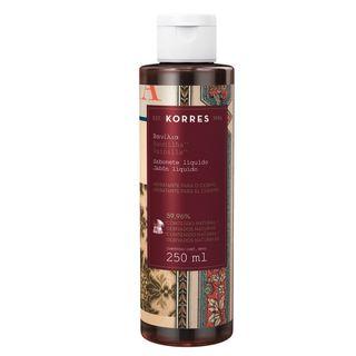 baunilha-korres-sabonete-liquido-250ml