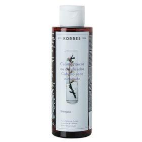 amendoa-e-linhaca-korres-shampoo-250ml