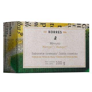 manga-korres-sabonete-em-barra-100g