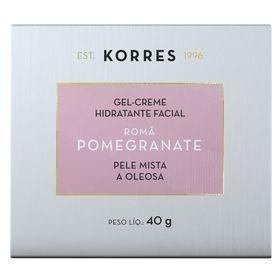 pomegranate-korres-sabonete-de-limpeza-facial-80g