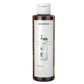 aloe-vera-e-dittany-korres-shampoo-250ml