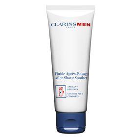 clarins-men-fluide-apres-rasage-75ml-clarins