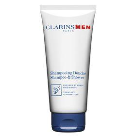 clarins-men-shampooing-ideal-200ml-clarins