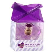 candy-love-forever-love-eau-de-toilette-30ml-agatha-ruiz-de-la-prada-perfume-feminino
