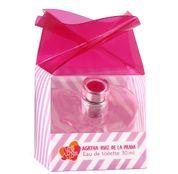 candy-love-love-love-eau-de-toilette-30ml-agatha-ruiz-de-la-prada-perfume-feminino