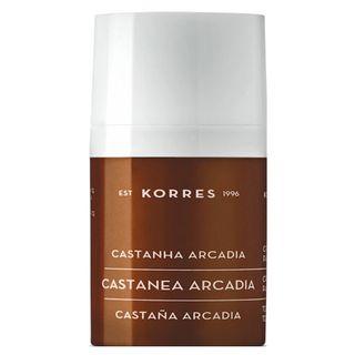 castanea-arcadia-korres-creme-anti-idade-para-contorno-dos-olhos-40g