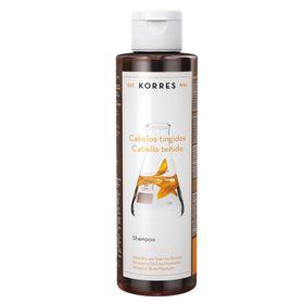 girassol-e-cha-da-montanha-korres-shampoo-para-cabelos-tingidos-250ml