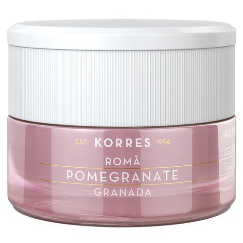 pomegranate-korres-gel-creme-hidratante-