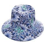 chapeu-california-colors-uv-line-chapeu-feminino-marinho-cocar