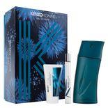 kenzo-homme-eau-de-toilette-kenzo-perfume-masculino-pos-barba-miniatura