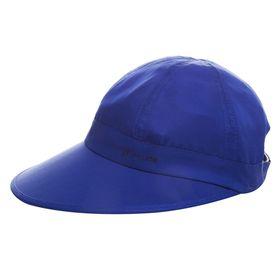 viseira-nice-uv-line-viseira-feminina-azul-bic