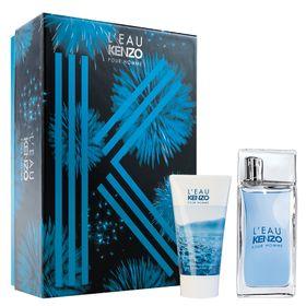 l-eau-par-kenzo-pour-homme-eau-de-toilette-kenzo-perfume-masculino-gel-de-banho