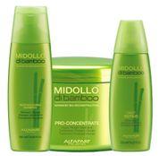 midollo-di-bamboo-alfaparf-shampoo-tratamento-creme-restaurador-kit