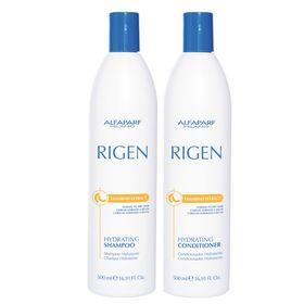 rigen-hydrating-alfaparf-shampoo-condicionador-kit