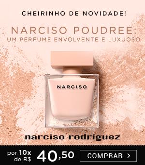 NarcisoRodriguez_30.09