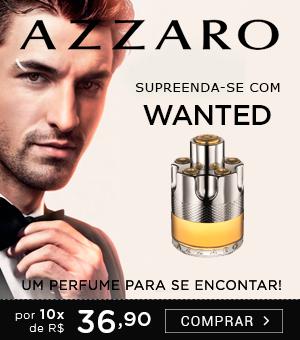 WantedAzzaro_30.09