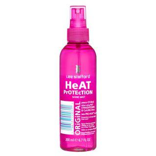 poker-straight-heat-protection-shine-mist-lee-stafford-protetor-termico-para-os-cabelos