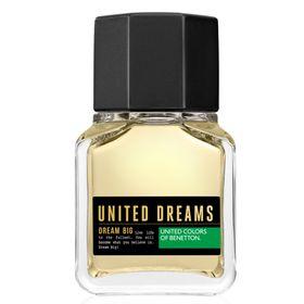 dream-big-for-men-eau-de-toilette-benetton-perfume-masculino-60ml