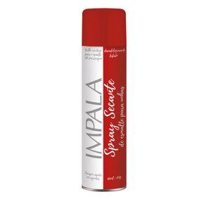 spray-secante-impala-spray-secante-de-esmalte